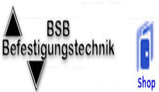 BSB-Befestigungstechnik